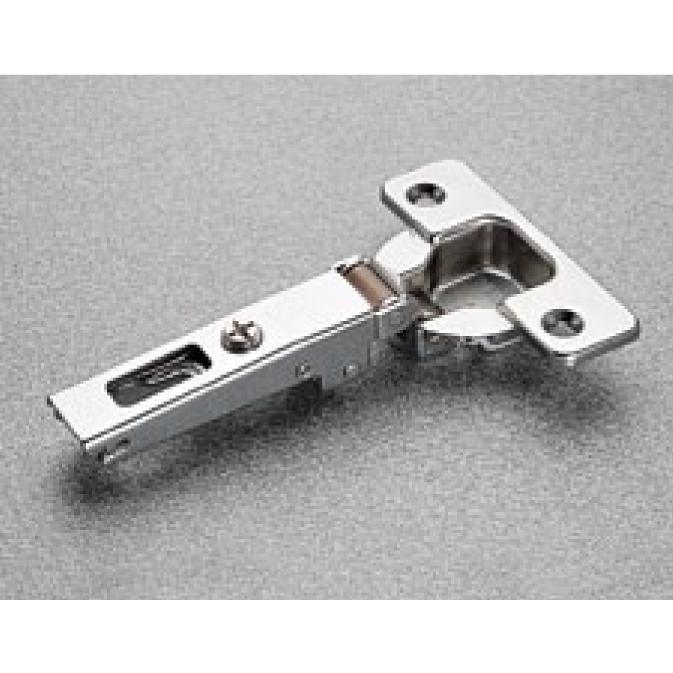 Cerniera X Anta Salice C2aba99 94�-35mm Filo Diritto
