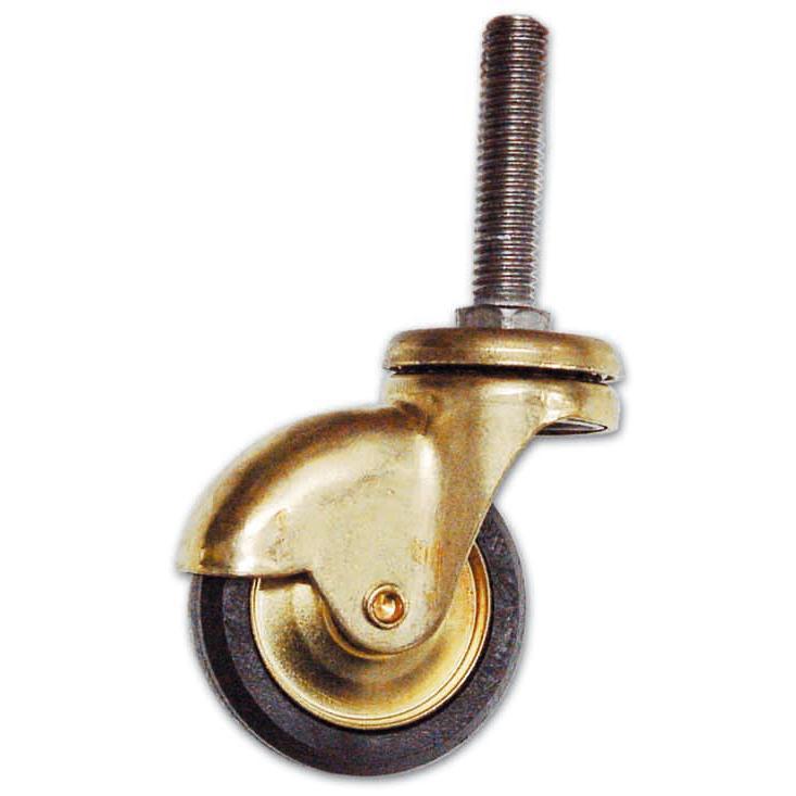 Ruota Con Perno F1 misura 3540mm. PZ.40