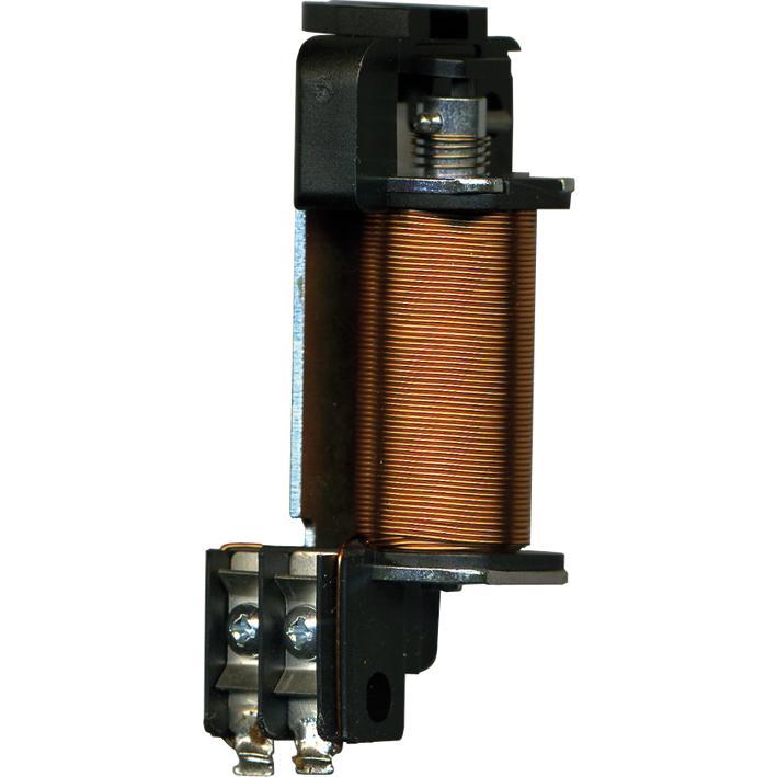Bobina per serratura elettrica 12V