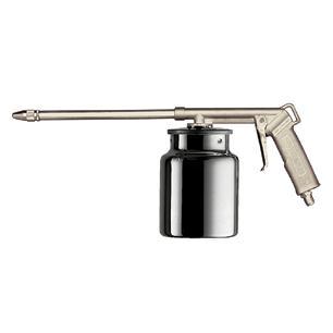 Pistola Lavaggio Nafta Walmec Ne/s