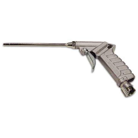 Pistola Soffiaggio Canna Lunga Walmec (50081/b)