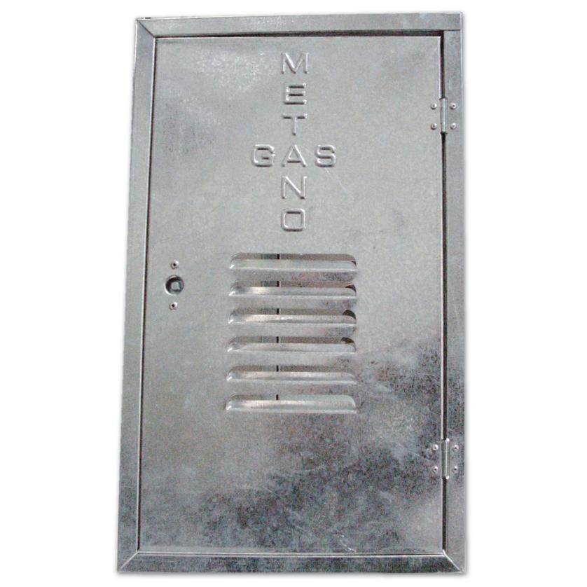 Sportello Gas Metano Cm 45x35